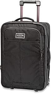 Dakine Status Roller 42l + Luggage One Size Black