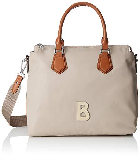 Davos Frida Cartable beige beige Mhz Bogner Beige Handbag FOdFq