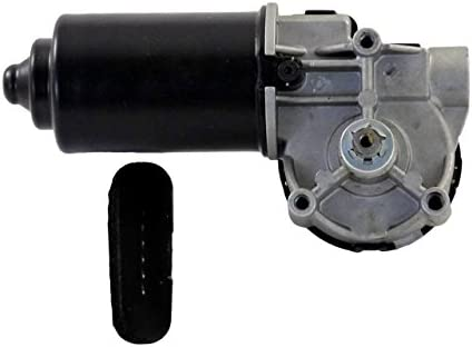 NEW WIPER MOTOR COMPATIBLE WITH 1993 1994 1995 1996 1997 1998 LINCOLN MARK VIII 40-2008 WIP1449