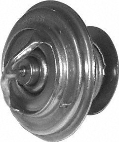 88c Thermostat - Motorcraft RT1167 190F and 88C Thermostat