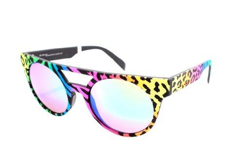 Sunglasses Italia Independent 903 Multicolor Cat-eye