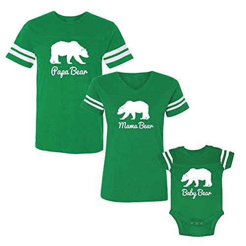 Medium Baby Clothing - 4