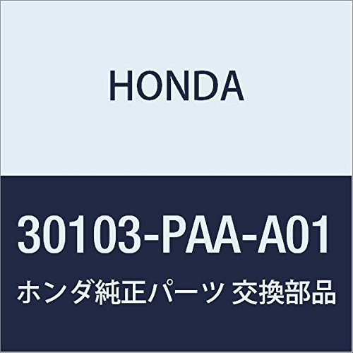 honda civic 2000 ex distributor - 7