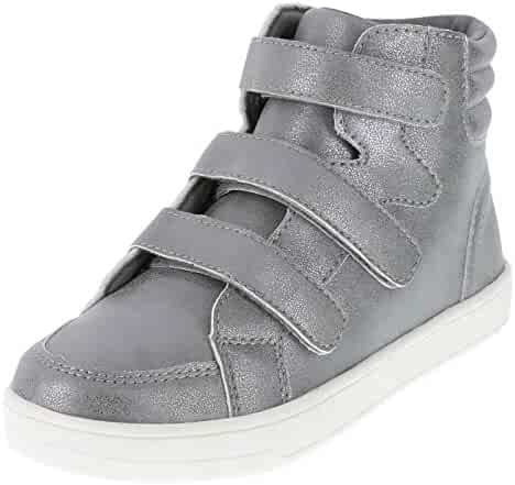 5e43e290475 Shopping Hoot Deals! or Payless ShoeSource - Sneakers - Shoes ...
