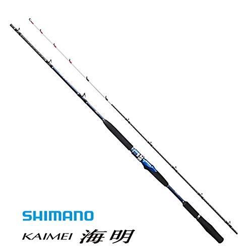シマノ(SHIMANO) 18 海明 30 210