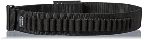 artridge Belt (Magnum Apparel)