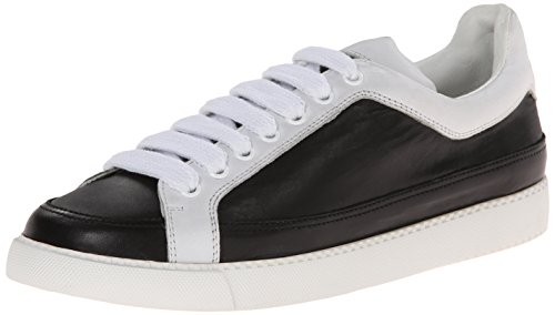 Walking Shoe See Black By Women's Chloe Sam qwwTpA1x