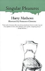Singular Pleasures (American Literature Series)
