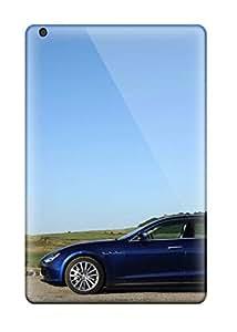New Arrival Cover Case With Nice Design For Ipad Mini/mini 2- Maserati Ghibli 27