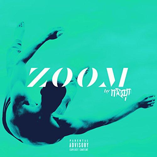 Zoom Sock (Interlude (feat. Easy Socks) [Explicit])