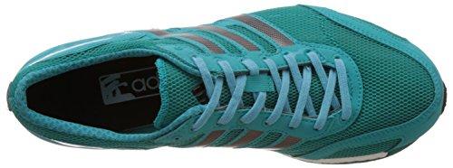 Adidas TAKUMI SEN Chaussures running homme vert 37 1/3