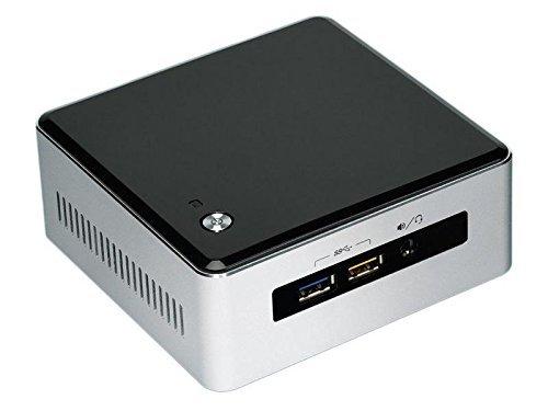 Pwr 19V 65W Power Supply for Intel NUC FSP065-10AABA: UL
