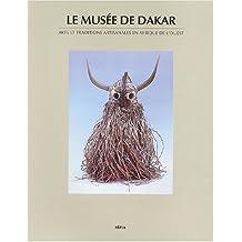 Le Musée de Dakar