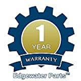 Edgewater Parts 316103800, 3161203802 Front Top