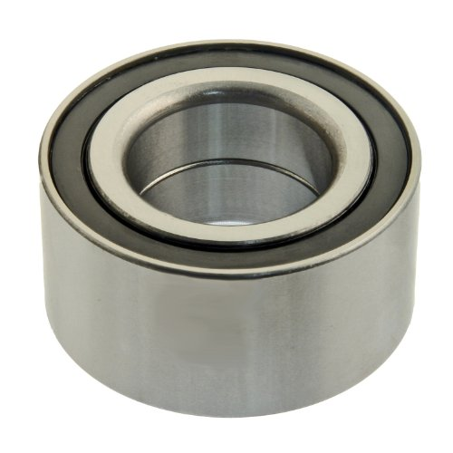 02 ford escape wheel bearing - 8