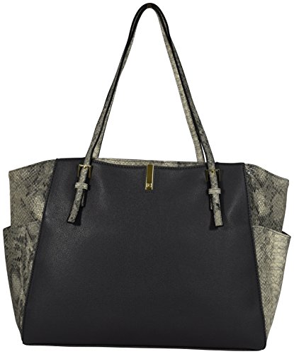ultimate-work-tote-tutilo-casual-business-womens-laptop-tote-bag-veritas-trap-dome-with-padded-compa