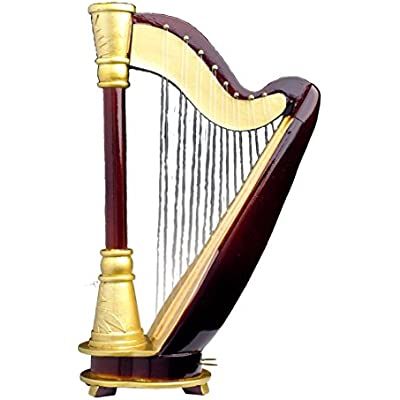 harp-18-note-w-case-music-box-replica