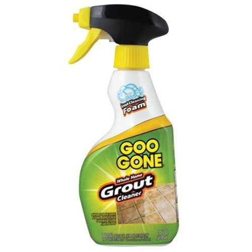 goo-gone-grout-tile-cleaner-foaming-formula-fast-acting-citrus-power-works-on-unsealed-grout-tile-28