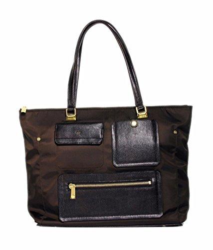 tutilo-designer-handbags-studio-top-zip-work-and-travel-tote-w-computer-sleeve-brown-see-more-colors
