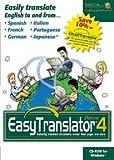 Easy Translator Deluxe 4