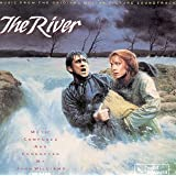 The River: Original Motion Picture Soundtrack
