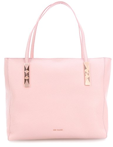 Ted Baker Paigie Borsa tote rosa