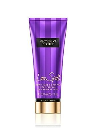 d3d0dbc0e4d64 Amazon.com: Victoria's Secret Fantasies Fragrant Hand & Body Cream ...