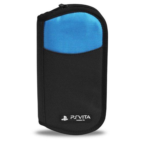 PlayStation Vita - Travel Case (surtido): Amazon.es: Videojuegos