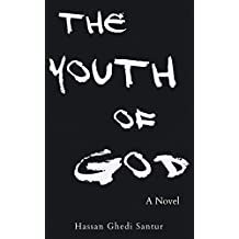 Youth of God, The