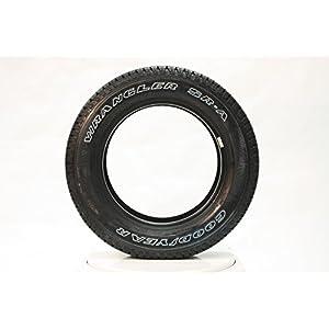 41KWG9A45%2BL. SS300 - Buy Cheap Tires Creston San Luis Obispo County
