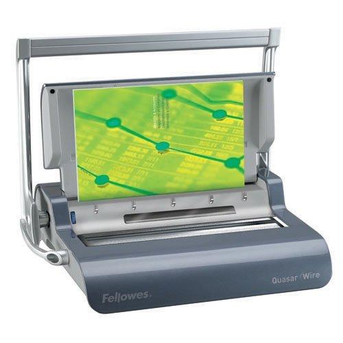 wire binding machine - 2