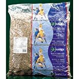 Hagen Canary Staple VME Seed, 25-Pound, My Pet Supplies