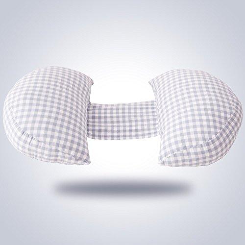 Pregnant-women-sleeping-side-sleeper-waist-side-sleeping-pillow-care-pillow-pregnant-women-supplies-Color-D