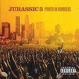 Power in Numbers [Vinyl]