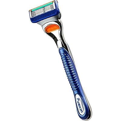 Gillette Sensor3 Smooth Shave Disposable Razor 4 Count (Pack of 3)