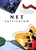 Net Curriculum, Linda C. Joseph, 0910965307
