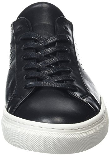 Low Kate Baskets Femme Basses Sneaker K Filippa wCq6TT