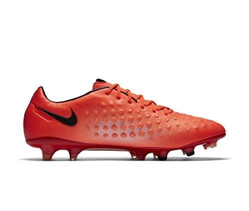 Nike Magista Opus II FG Orange