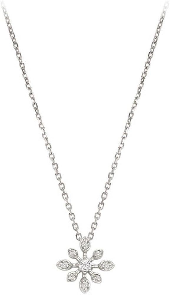 Amazon Com Jisam Trade Agatha Necklace 2620167s 136 Tu Korea Drama Romantic Dr Doctor Park Shin Hye Seo Hyeonjin S Jewelry Jewelry