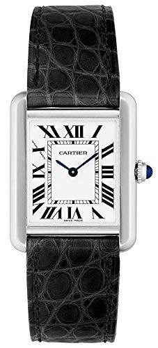 Cartier Women's W5200005