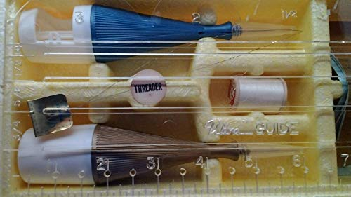 SALEM MINI SEW'R Sewing and Marking Kit by Salem