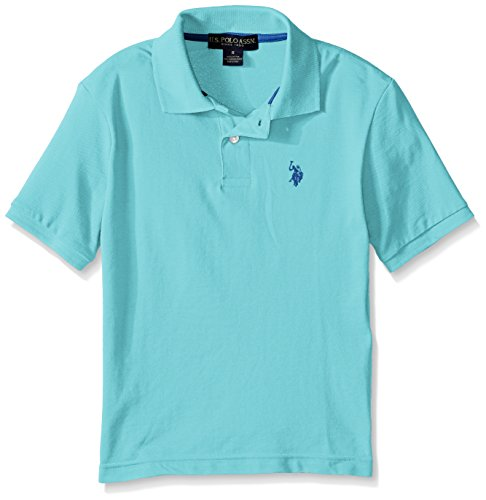 aqua clothing - 6