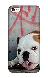 meilinF000New Arrival Case Specially Design For iphone 6 4.7 inch (animal Dog)meilinF000