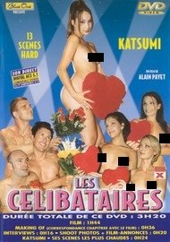 Hpg french actor with a pretty wife - 3 part 4