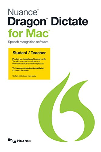 text to speech software mac - 2