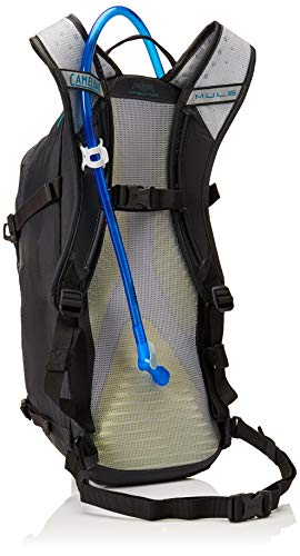 Buy mountain bike hydration packs