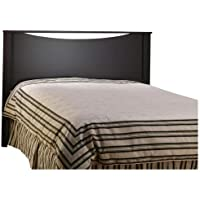 Full/Queen Headboard Only (54/60)