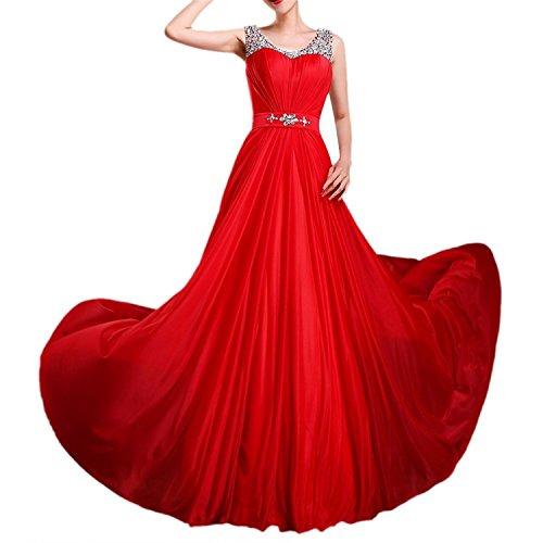 bridesmaid dress hire london - 8