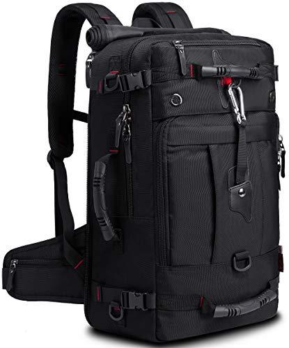 KAKA 35l Travel Backpack
