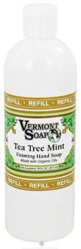 vermont-soapworks-foaming-hand-soap-refill-tea-tree-mint-16-oz-by-vermont-soapworks